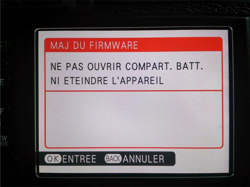 x100firmwareupdate2.0_0000_DSC_0316